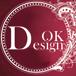 Design OK / Дизайн ОК